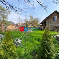 Pre rodinné domy, Nemšová, 565 m²