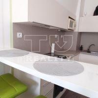 2 izbový byt, Banská Bystrica, 33 m², Kompletná rekonštrukcia