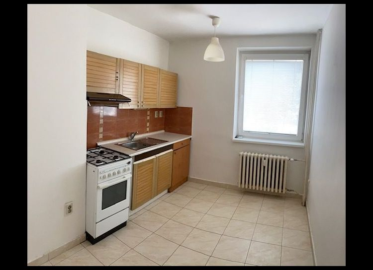 Predaj 2 izb. byt 51 m2, Žilina