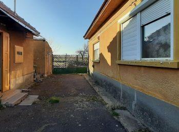 Predáme rodinný dom - Maďarsko - Golop