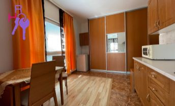 Apartmán v komlexe MELROSE - Betliarska ulica