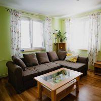 3 izbový byt, Trnava, 86.07 m², Pôvodný stav