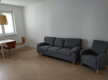 BA III. Kramáre - 3 izbový nezariadený byt po rekonštrukcii na Stromovej ulici