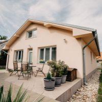 Rodinný dom, Rovinka, 235 m², Pôvodný stav