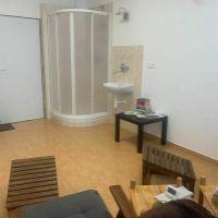 Iné komerčné priestory, Nitra, 15 m², Kompletná rekonštrukcia