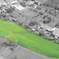 Pre rodinné domy, Čab, 2820 m²