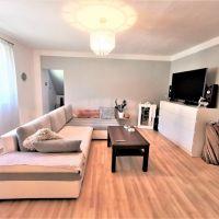 3 izbový byt, Nesluša, 69 m², Čiastočná rekonštrukcia