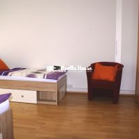 3 izbový byt, Bratislava-Staré Mesto, 103 m², Kompletná rekonštrukcia