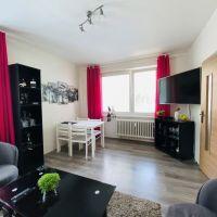 3 izbový byt, Martin, 72 m², Čiastočná rekonštrukcia