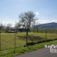 Pre rodinné domy, Čereňany, 379 m²
