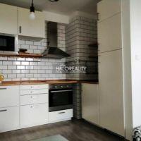 2 izbový byt, Galanta, 48 m², Novostavba