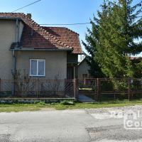 Rodinný dom, Čereňany, 120 m², Pôvodný stav