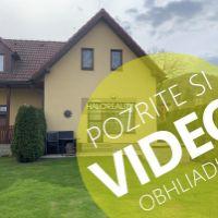 Rodinný dom, Banská Bystrica, 120 m², Kompletná rekonštrukcia