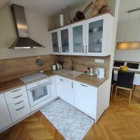 5 a viac izbový byt, Košice-Sídlisko KVP, 1 m², Novostavba