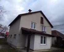 Na predaj rodinný dom 993 m2 Zemianske Kostoľany FM1082