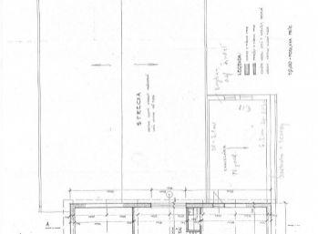 N028-15-MAHO - Predaj Budovy pre podnikanie / obchodné / kancelárske / výrobné priestory Košice - JUH