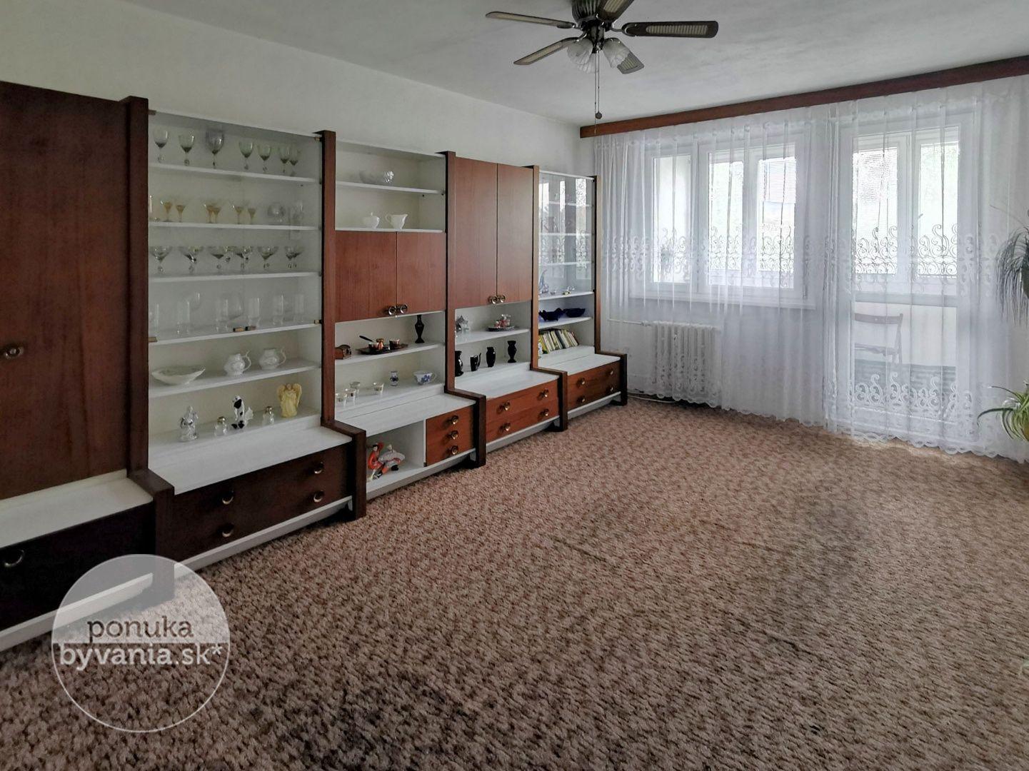 ponukabyvania.sk_Hlavná_3-izbový-byt_KALISKÝ