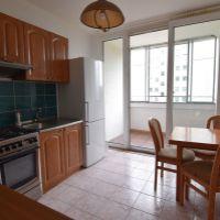 3 izbový byt, Martin, 78 m², Čiastočná rekonštrukcia
