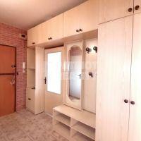 3 izbový byt, Levice, 72 m², Kompletná rekonštrukcia
