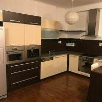 4 izbový byt, Dunajská Streda, 125 m², Novostavba