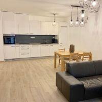 2 izbový byt, Trnava, 75 m², Novostavba