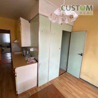 2 izbový byt, Žilina, 61 m², Pôvodný stav