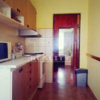 2 izbový byt, Banská Bystrica, 62 m², Čiastočná rekonštrukcia