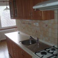3 izbový byt, Banská Bystrica, 87 m², Kompletná rekonštrukcia