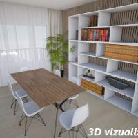 Rodinný dom, Kochanovce, 270 m², Čiastočná rekonštrukcia