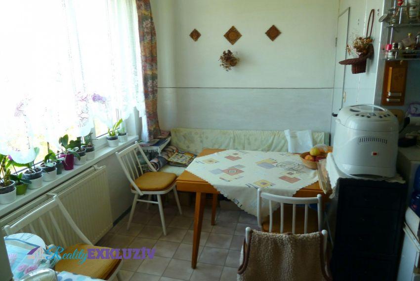 Predaj 4 izbový byt Poltár-3