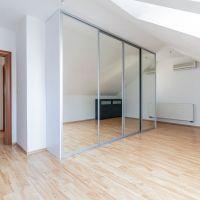 3 izbový byt, Šamorín, 90 m², Novostavba