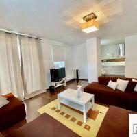 3 izbový byt, Žilina, 124 m², Novostavba