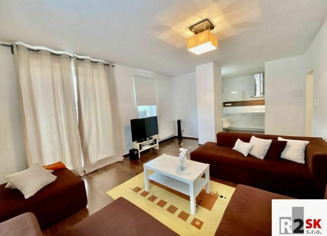 3 izbový byt - Žilina - Fotografia 1