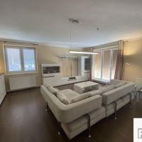 3 izbový byt, Žilina, 105 m², Novostavba