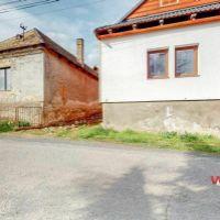 Rodinný dom, Tuhár, 130 m², Pôvodný stav