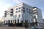 3 izbový byt - Žilina - Fotografia 8