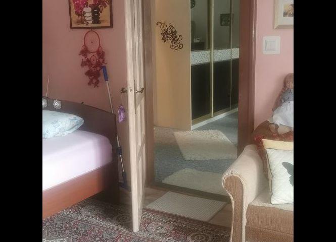 1 izbový byt - Dubnica nad Váhom - Fotografia 1