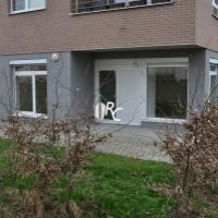 3 izbový byt, Martin, 67 m², Novostavba