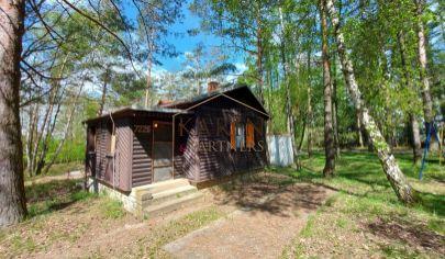 Útulná slnečná chata v Skalici - Zlatnícka dolina