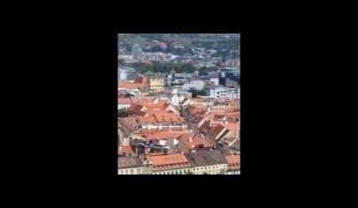 Prenájom – Zabehnutá reštauriacia 100m2 – Staré mesto – BA I. Top ponuka! Exkluzívne!