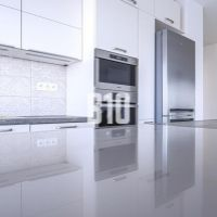 4 izbový byt, Dunajská Lužná, 152 m², Novostavba