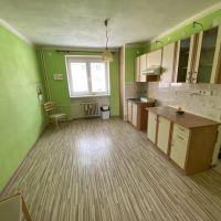 2 izbový byt, Brezno, 55 m², Kompletná rekonštrukcia