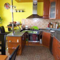 3 izbový byt, Senica, 75 m², Kompletná rekonštrukcia