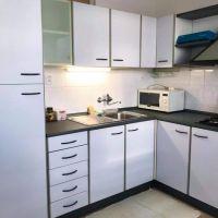 3 izbový byt, Malacky, 78 m², Pôvodný stav