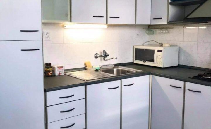 Prenájom, 3 izbový byt v centre Malaciek