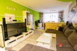 3 izbový byt - Poprad - Fotografia 11