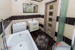 3 izbový byt - Poprad - Fotografia 16