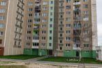 3 izbový byt - Poprad - Fotografia 17
