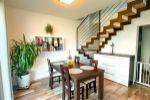 4 izbový byt - Rovinka - Fotografia 4