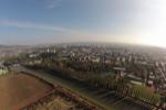 trvalý trávnatý porast - Nitra - Fotografia 4